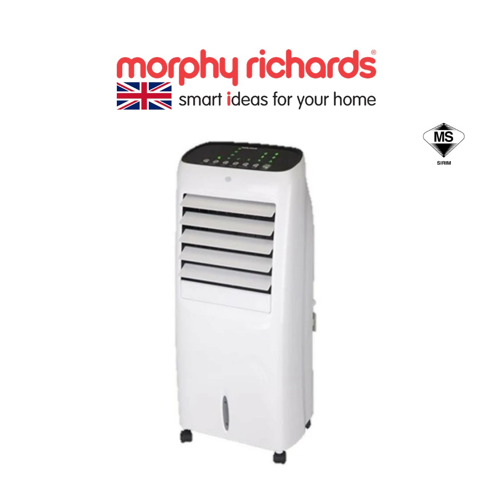 Morphy Richards Air Cooler Evaporative EAC06