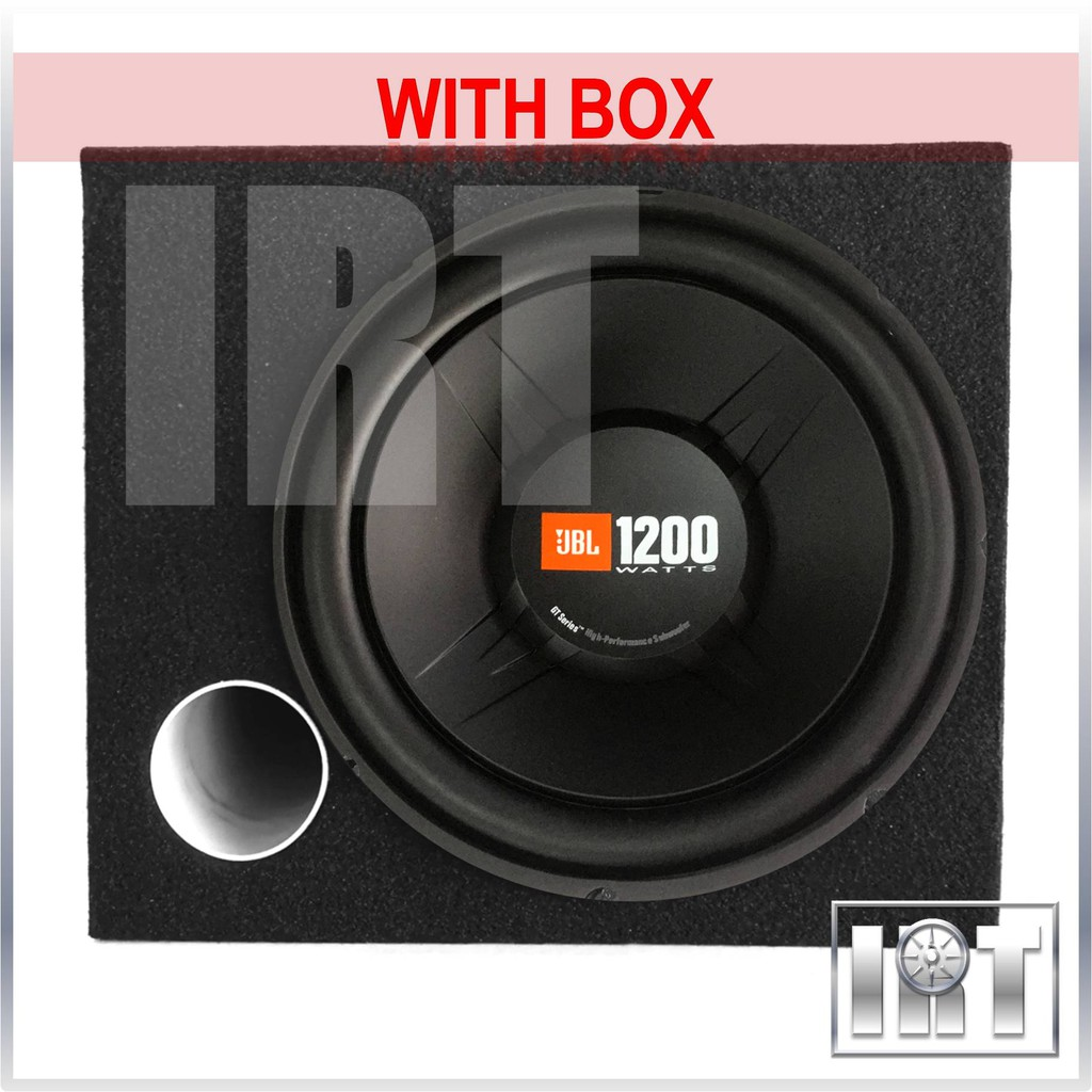 ⭐️ best way to hook up car amp and subwoofer 2019