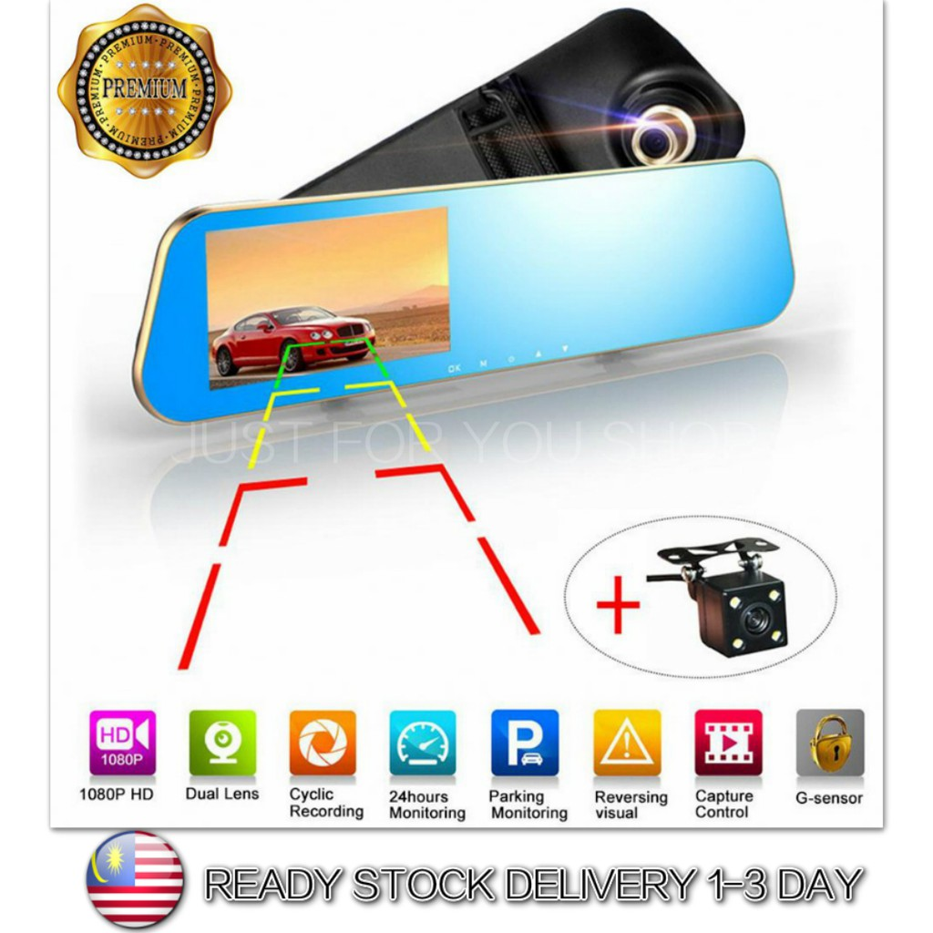 Panasonic Lumix Gf9 12 32mm Kit Lens Original Official Dc G Vario F 35 56 Orange Shopee Malaysia