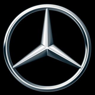 MercedesBenz Spare Parts