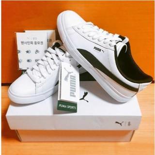 puma bts women shoes 5bd2f17443