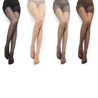 f55f6ae50ae9a BEA♏ Women Sheer Long Pantyhose Tights Dress Stockings