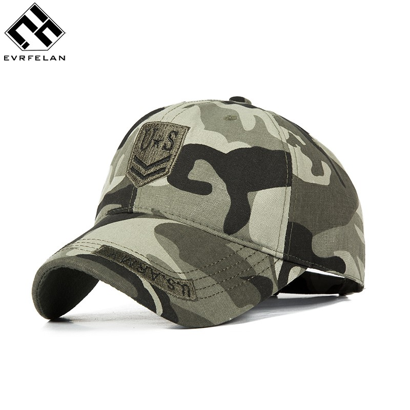 a172f11ae76 army snapback - Hats   Caps Online Shopping Sales and Promotions -  Accessories Sept 2018