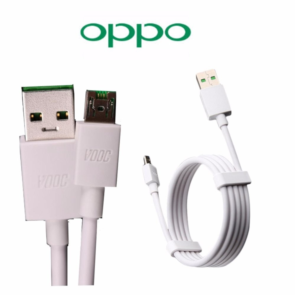 Original Mcdodo Knight Series Auto Disconnect Fast Charging Led Usb Lightning Cable Charger Iphone Shopee Malaysia