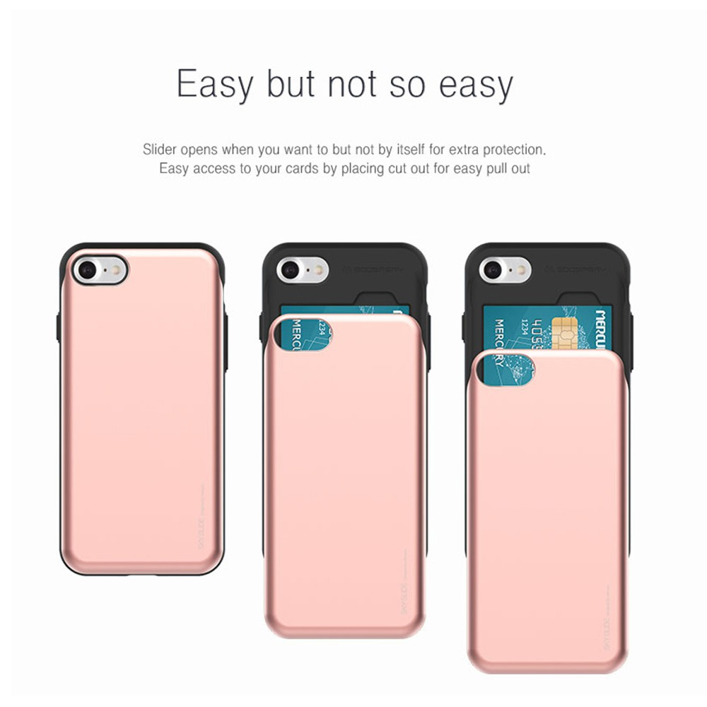 Goospery Online Shopping Sales And Promotions Sept 2018 Shopee Samsung Galaxy A5 2016 Canvas Diary Case Pink Malaysia