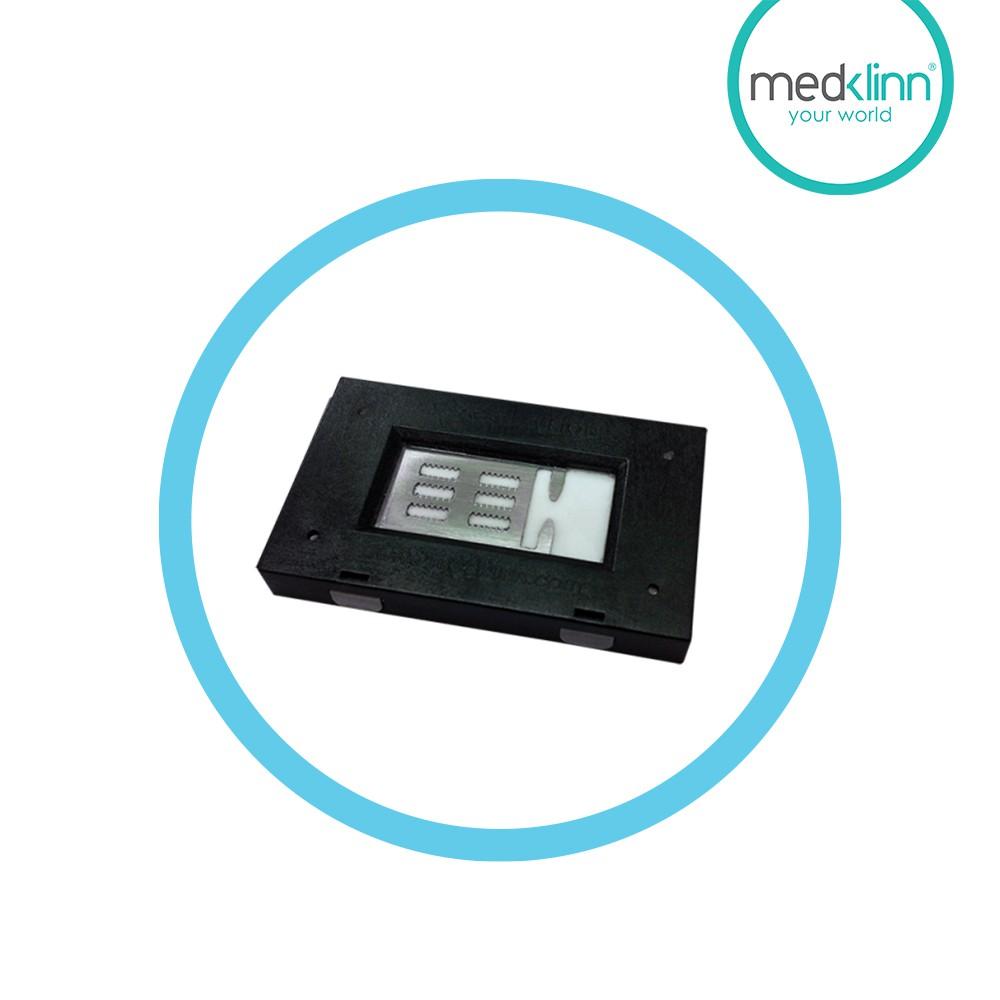 Medklinn Asens+40/60/Versa Cartridge