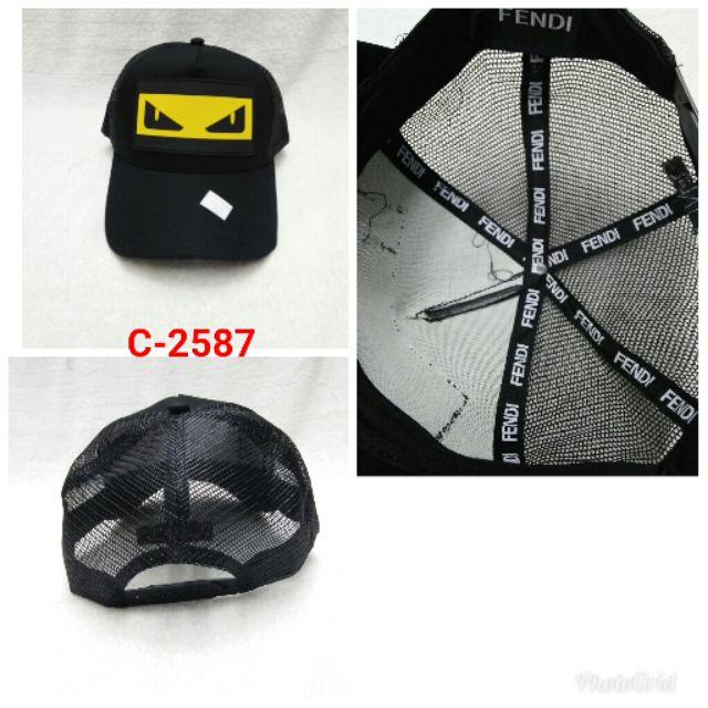 fendi cap - Hats   Caps Prices and Promotions - Accessories Feb 2019 ... 99780253554