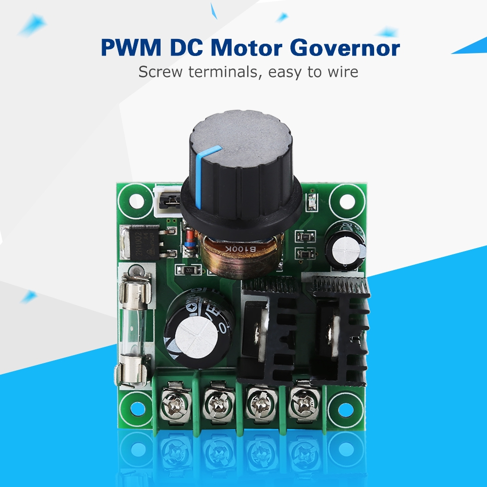 Driverdc Motor Driver Circuit Pwmpwm Dc Motor Driverdriver Pwm