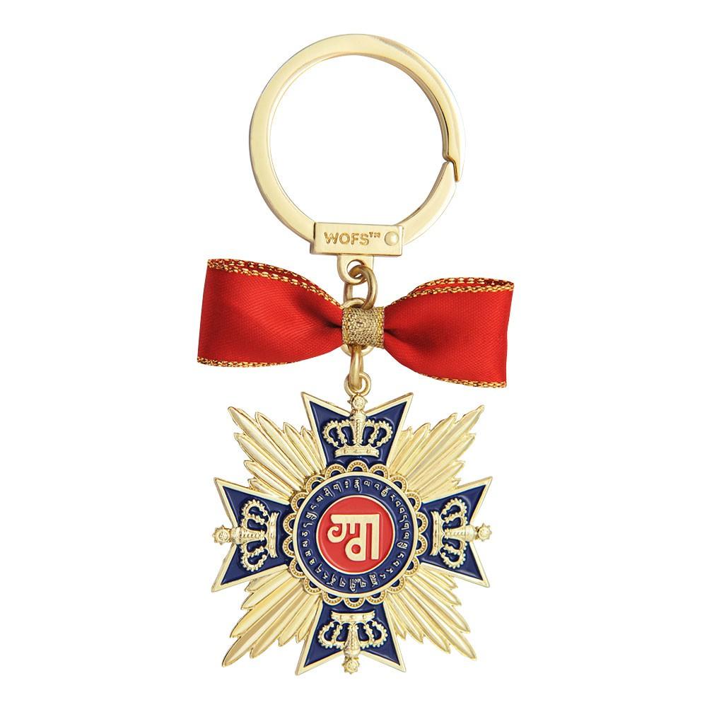 63a74eea07b556 Spirit Essence Enhancing Amulet   Shopee Malaysia