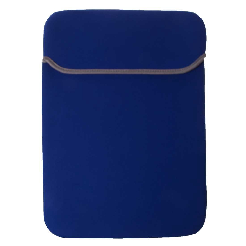 Tablet computer sleeve 9.7 (Royal Blue)