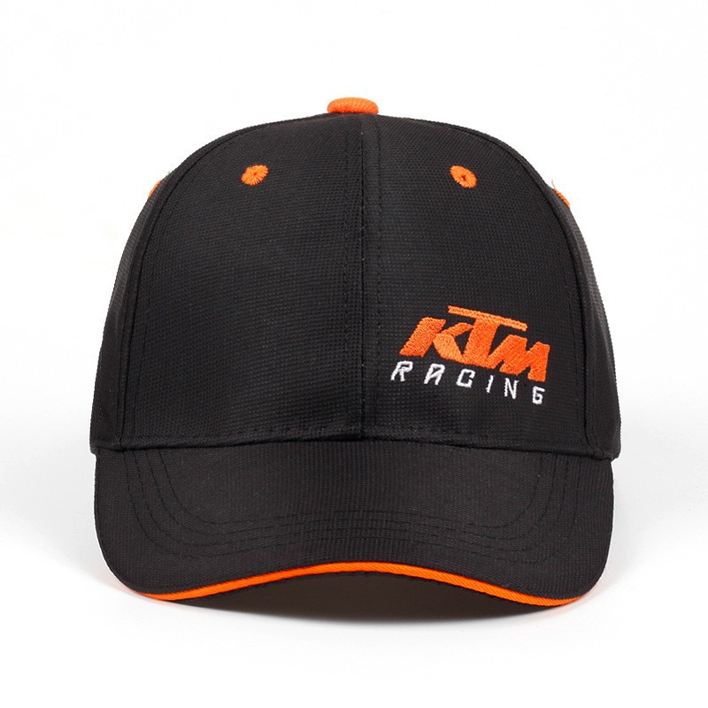 ktm cap - Hats & Caps Online Shopping Sales and Promotions - Accessories Oct 2018 | Shopee Malaysia