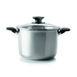 Tupperware Universal Cookware Stock Pot 7L