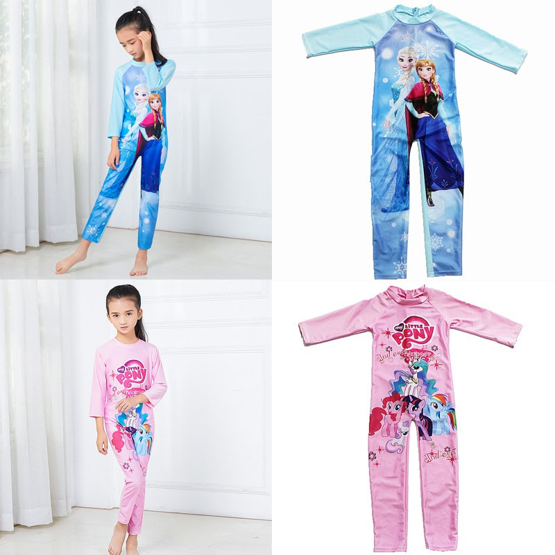 Swimming Suit Prices And Promotions Feb 2019 Shopee Malaysia