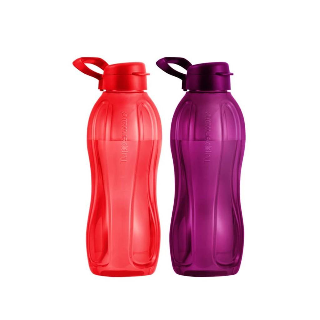 Tupperware Eco Bottle 1.5L (1 Pcs)