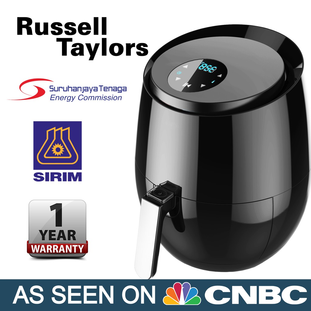 Russell Taylors Our Next Generation 4 8l Xl Sized Air Facebook