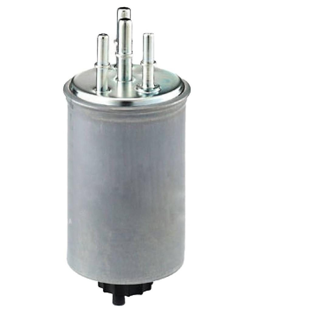 Land-Rover Fuel Filter LR041978