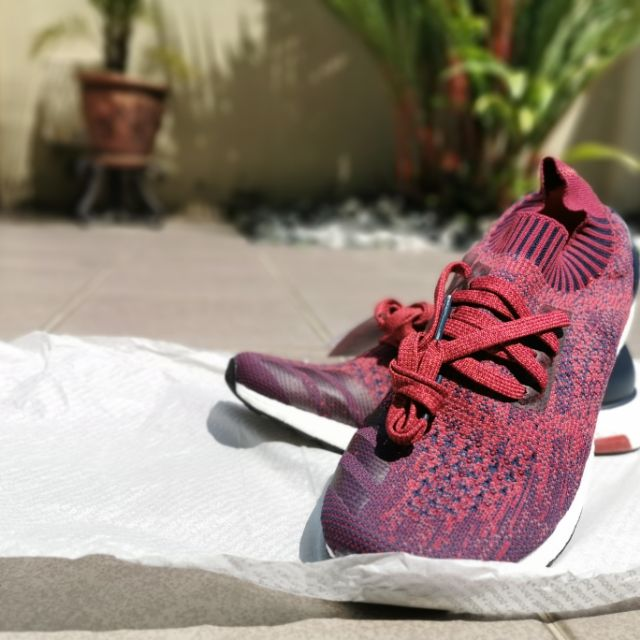 free shipping 9a518 2bcc4 Adidas Ultraboost Uncaged
