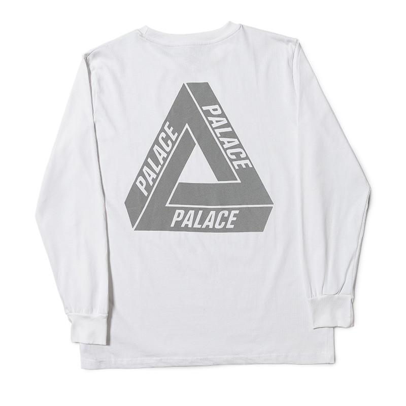 a753ac813b1a AAPE  3M Reflective Ape Foil Logo  Classical T-Shirt