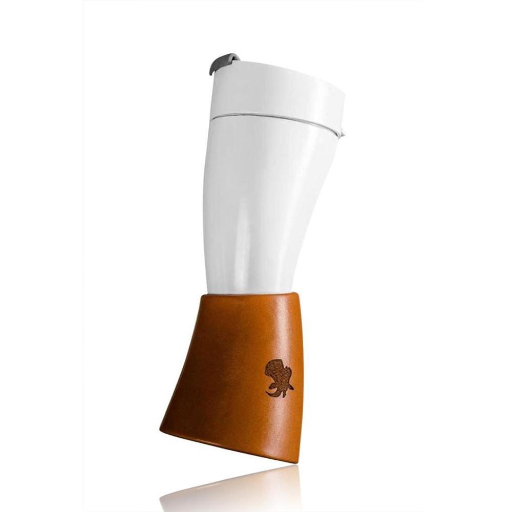 Magic Solar System Earth Ceramic Color Changing Coffee Mug Tea Cup | Shopee  Malaysia