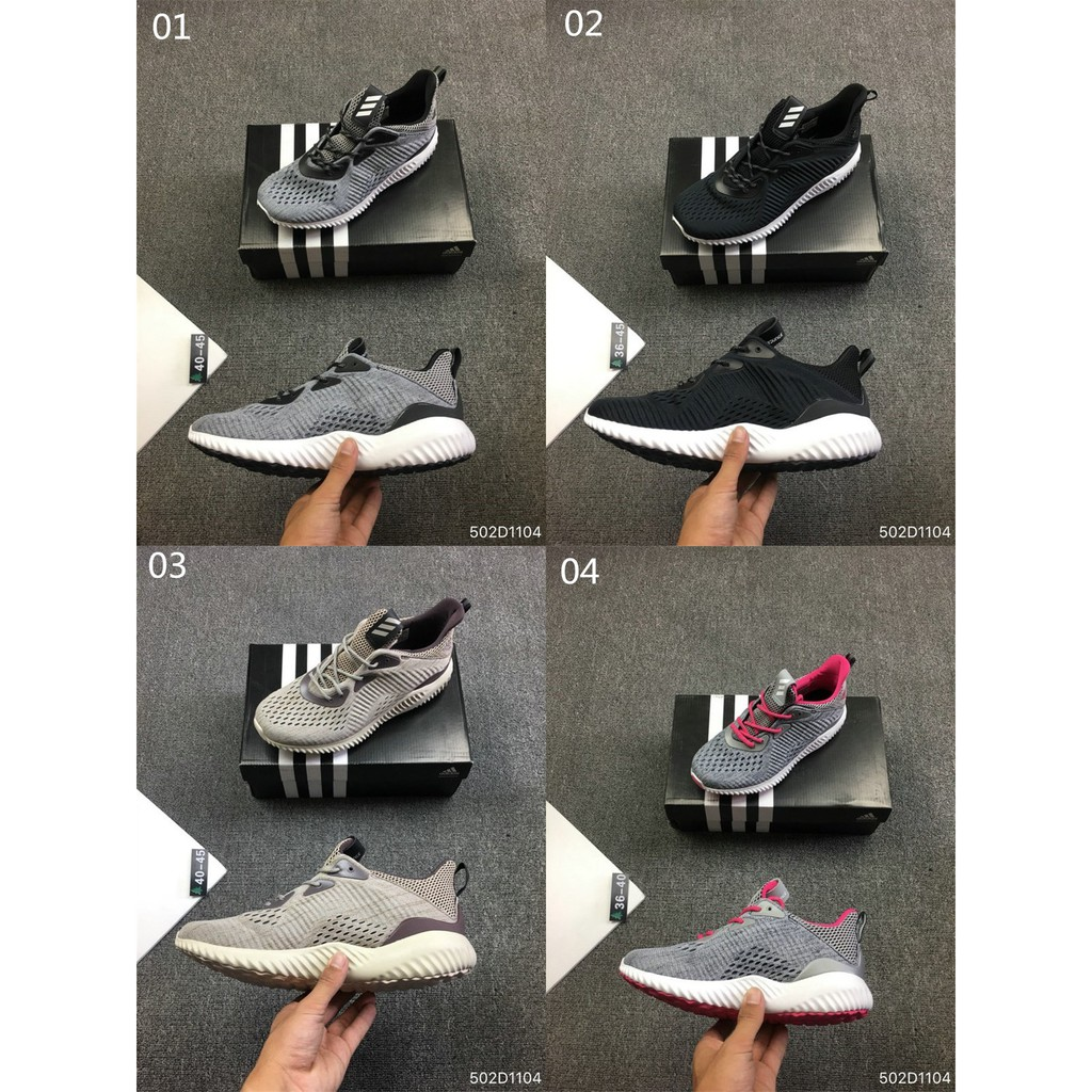 ca198b59a38 Ready Stock Adidas Champion x NMD XR1 Customized Product Men Women Shoes  Sneaker