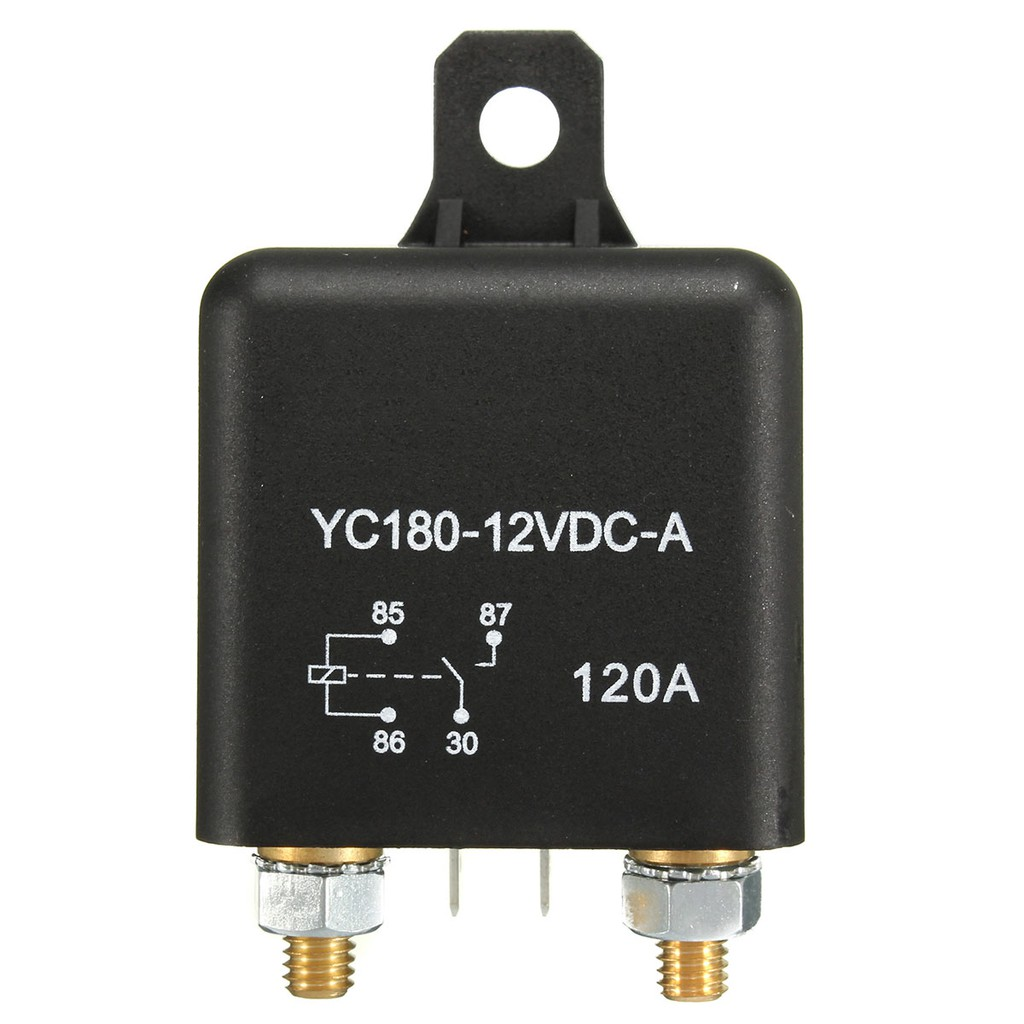 12v 20a Car Auto Cover Led Spst Toggle Rocker Switch Control On Off Lighted Onoff 12vdc Amber Shopee Malaysia
