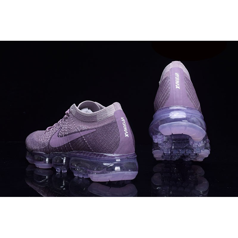 check out 187e9 e6824 2018 Nike Air Max VAPORMAX Flyknit for Women running shoes size EUR 36-40