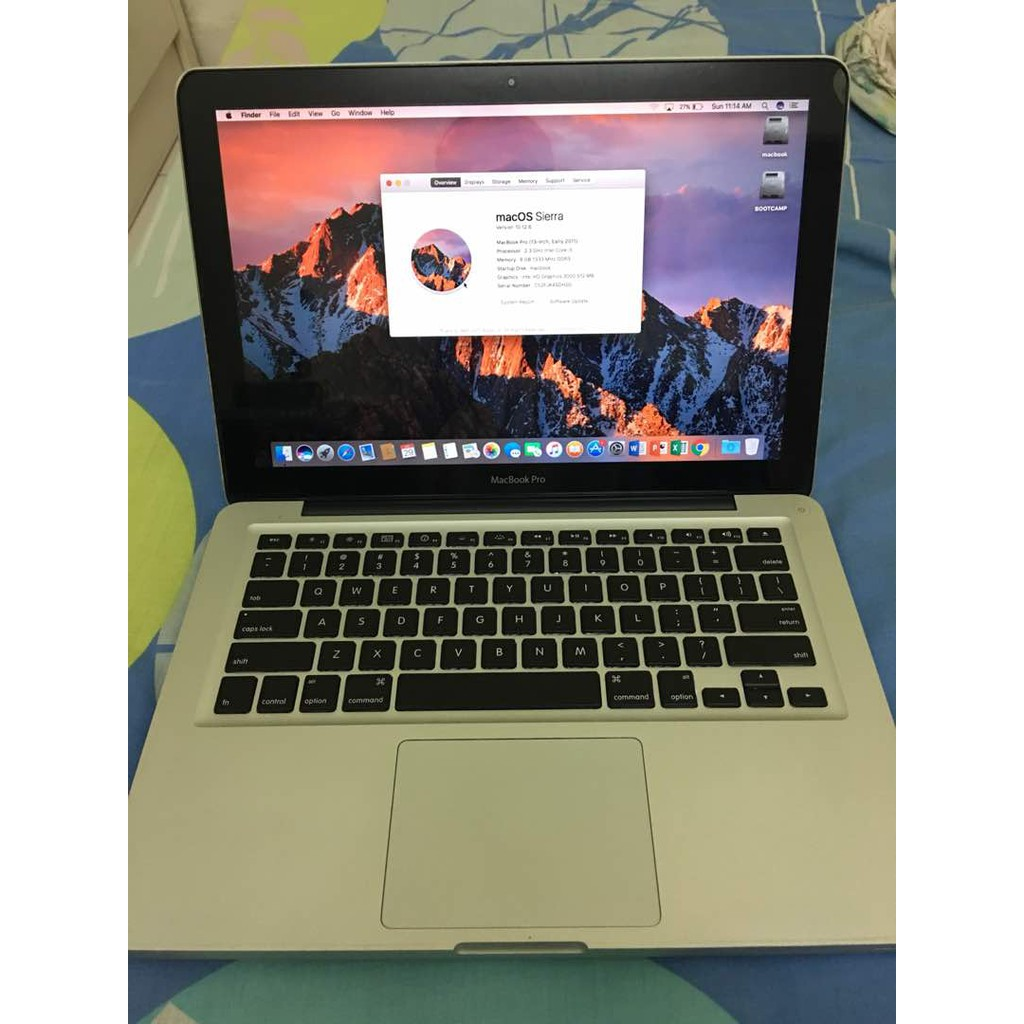 Second Laptop Laptops Online Shopping Sales And Promotions Fujitsu A8280 Core2duo Ram 2gb Hdd 80gb Computer Accessories Nov 2018 Shopee Malaysia