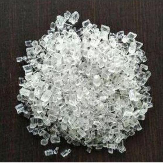 (WHOLESALE) Hypo Halus/Kasar | Anti Chlorine Removal (Sodium Thiosulfate)