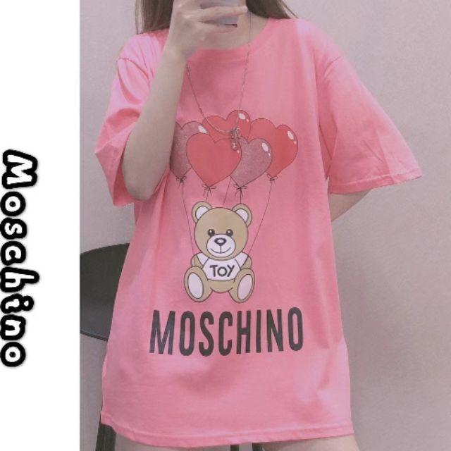 Moschino Ready Of Stock 2020