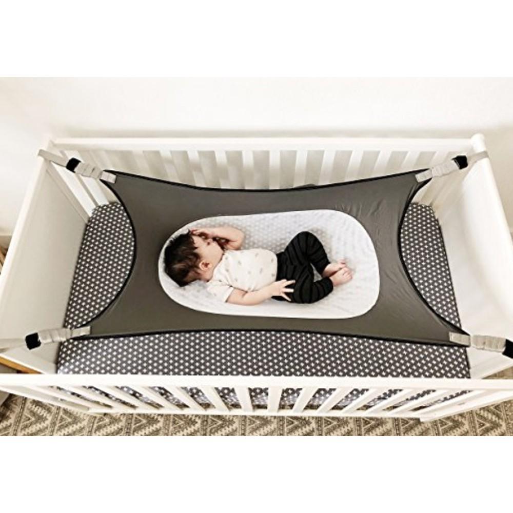 Baby Hammock for Crib, Crib Hammock , Baby Nest, Baby Cradle ...
