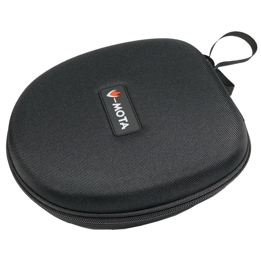 290f3423c7f PXB Headphone Carry Case Box Hard Bag for GRADO SR60 SR80 For SONY  MOR-XB900 | Shopee Malaysia