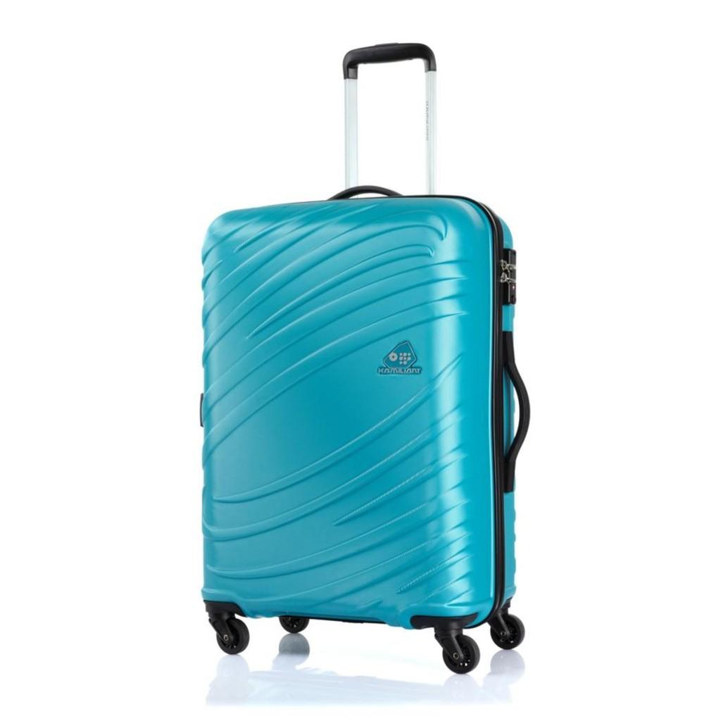 Kamiliant Siklon Luggage 68/25 TSA Luggage