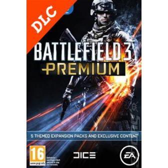 Battlefield 3 - Back to Karkand Origin Key GLOBAL | Shopee