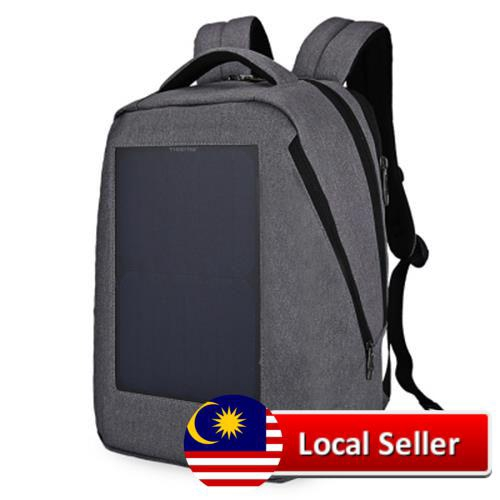 waterproof backpack - Laptop Bags Prices and Promotions - Men s Bags   Wallets  Feb 2019  02749e97e4279