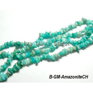 Blesiya 110Pcs 4mm Pearl Beads Loose Beads Spacer DIY Jewelry Making