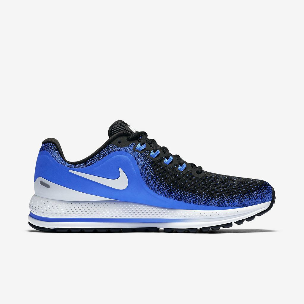 bf855ad39eb99 NIKE ZOOM WINFLO 4 BTS Original men s sports basketball sneakers running  shoes
