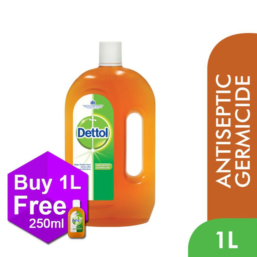 Papermate Pacer 100 Auto Pcl 05 25s Item No A04 14 Shopee Dettol Antiseptic Liquid 500 Ml 2 Pcs Flash Malaysia