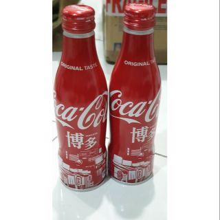 3 NEW Coca Cola Glass bottle 2017 Bulgarian Ethno Motive Limited series Rare