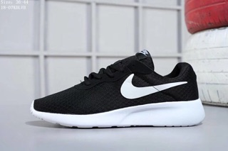 huge selection of 382a2 2a643 Shoes Nike Tanjun  Shopee Malaysia