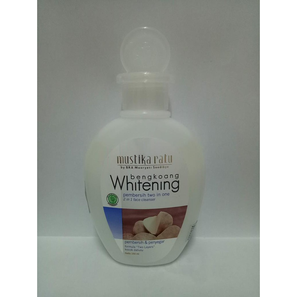 Shopee Malaysia Buy And Sell On Mobile Or Online Best Marketplace Mustika Ratu Pembersih Dan Penyegar 2 In 1 Whitening 150 Ml For You
