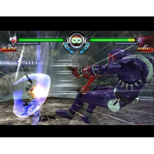 PS2 Game Kamen Rider Climax Heroes , Japanese version, Fighting Game