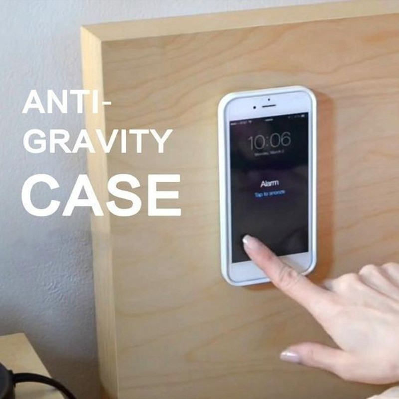 Buy Cases Covers Online Mobile Gadgets Shopee Malaysia