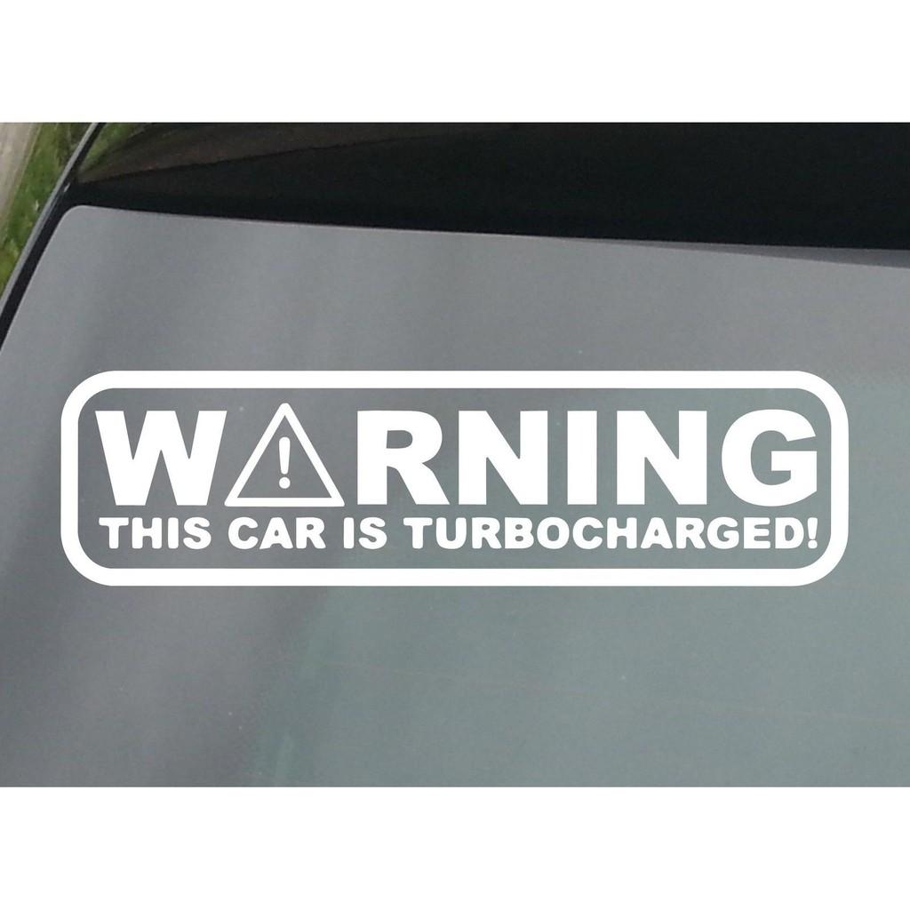 VW Volkswagen Car Logo Decal Sticker White Red or Black Gloss-Vinyl