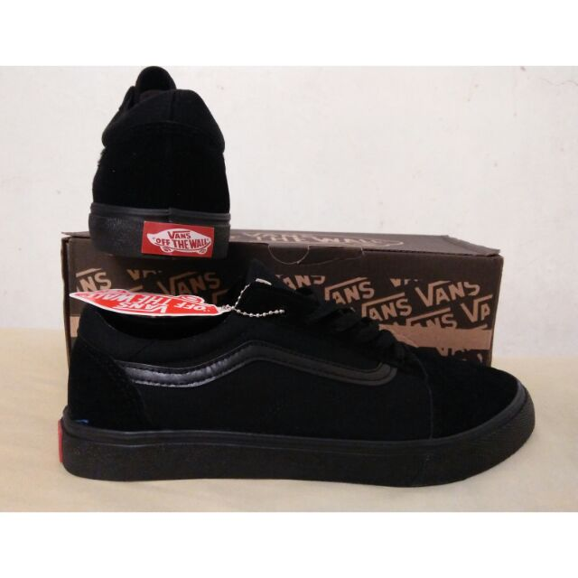 858474f66 FILA DISTRUPTOR All black