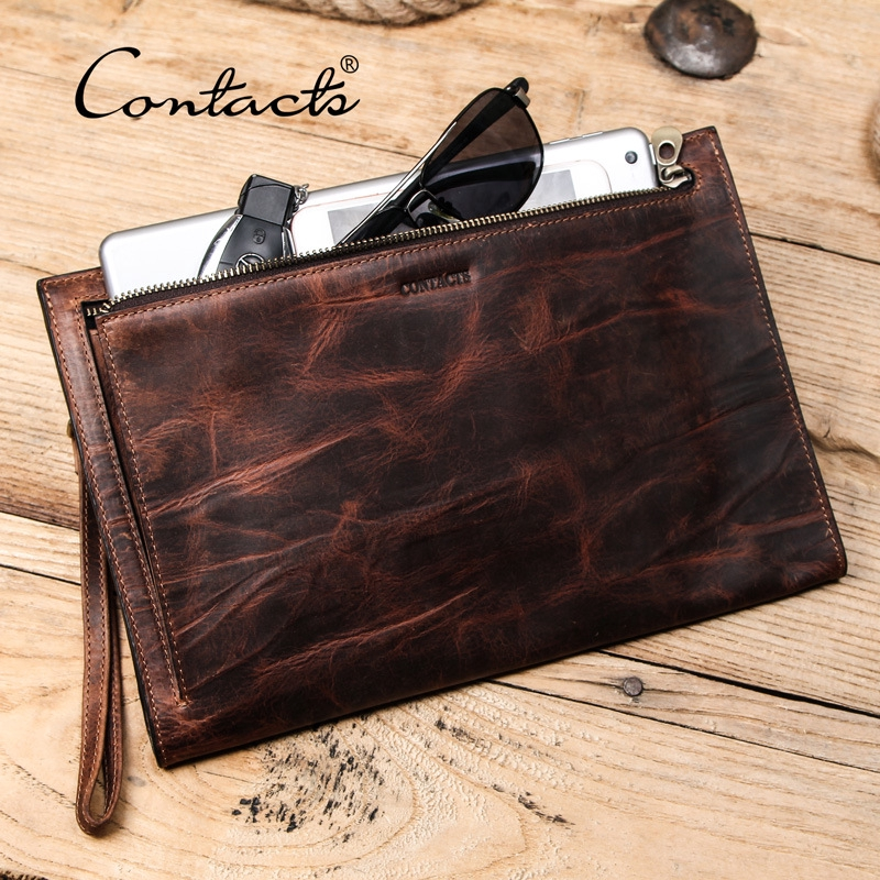 Genuine Leather Tablet Case for iPad Pro 9.7 Flip Stents Dormancy Stand Ultrathin Cover for iPad Air 2/ iPad 2018
