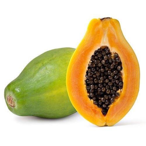Papaya (1.5KG+-/PKT)