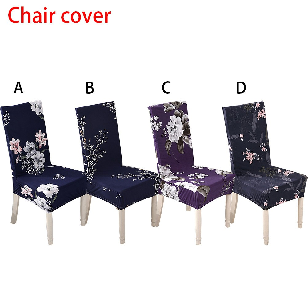 Enjoyable Chair Cover Banquet Chair Cover Wedding Chair Covers Dining Chair Onthecornerstone Fun Painted Chair Ideas Images Onthecornerstoneorg