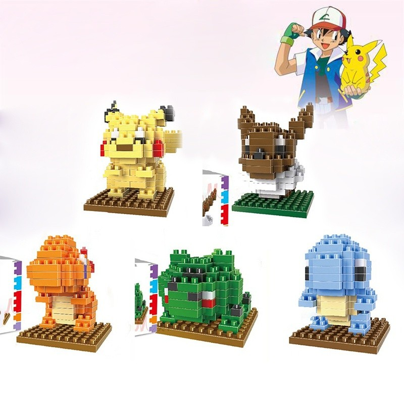 1106pcs New Compatible Legoinglys Star Wars Viii Bb-8 75187 Model Sets Building Block Kit Toys For Children Gift Starwars Model Building