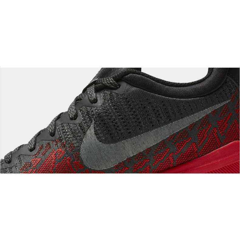 sports shoes ebbfc 02340 Original New Arrival NIKE MAMBA RAGE PRM EP Mens Basketball Shoes breathable