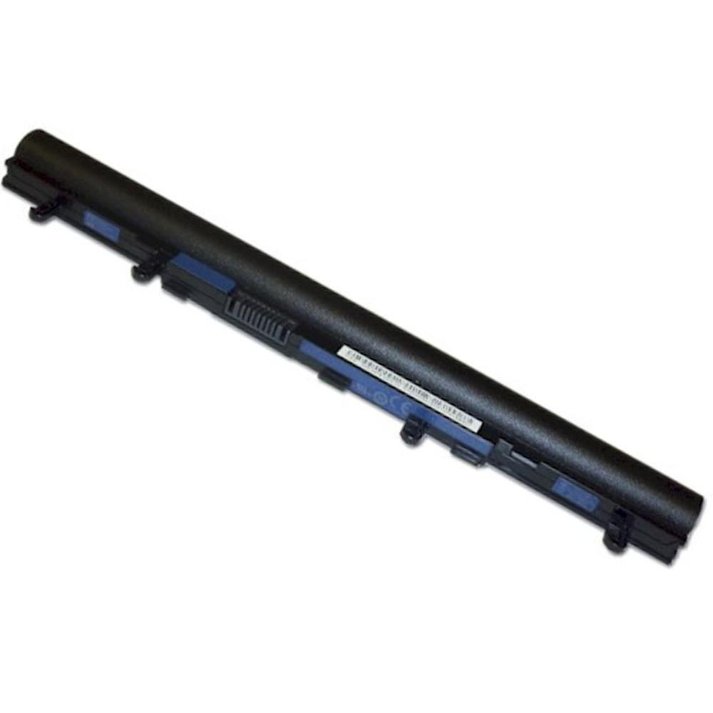 Acer Aspire 471pg 522 P255 M V5 471 Laptop Battery Shopee Malaysia Baterai Original 4750 4750g 4750z 4752 4752g 4752z 4752zg